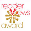 Reader Views Award for Tracking the Soul by Joe Landwehr.