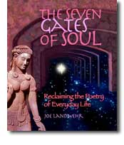 The Seven Gates of Soul by Joe Landwehr