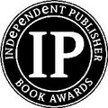 Independent Publisher Book Award for Tracking the Soul by Joe Landwehr.