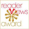 Joe - ReaderViewsAward-100px