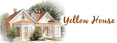 J - yellow househead02