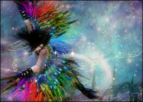 "Photo Credit: <a href=""http://www.flickr.com/photos/47217049@N05/12375564433/"">Duchess Flux</a> via <a href=""http://compfight.com"">Compfight</a> <a href=""http://creativecommons.org/licenses/by-nc/2.0/"">cc</a>"