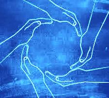 image from http://aviary.blob.core.windows.net/k-mr6i2hifk4wxt1dp-14021820/9f1494a9-bef1-400e-a543-9b954461e159.png