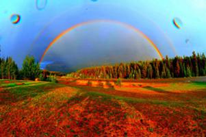 "Photo Credit: <a href=""http://www.flickr.com/photos/27869077@N05/5519665919/"">Viewminder</a> via <a href=""http://compfight.com"">Compfight</a> <a href=""http://creativecommons.org/licenses/by-nc-nd/2.0/"">cc</a>"